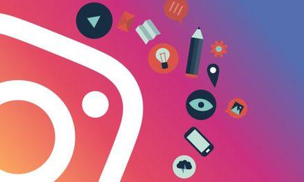 7 Cara Mendapatkan Uang dari Instagram Dengan Sedikit atau Nyaris Tanpa Modal