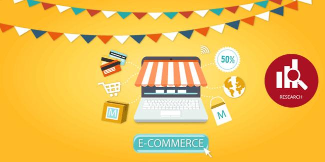 Cara Riset untuk Menemukan Produk dan Supplier Terbaik di Marketplace