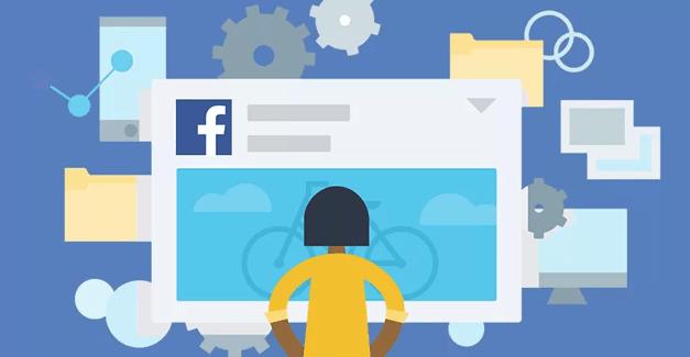 Tips Menaikkan Edgerank Facebook Personal dan Menjadi Top Post di Facebook