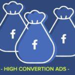 5 Hal yang Harus Anda Perhatikan untuk Membuat Ads yang Convert