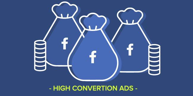 Membuat ads yang convert