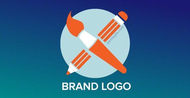 Tips Mendesain Logo Brand Bisnis Keren dengan Tools Online Gratisan