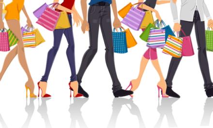Menangkap Peluang Bisnis Online yang Paling Menguntungkan