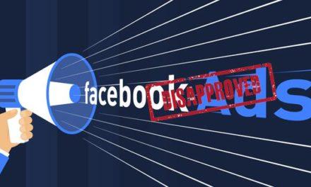 4 Hal yang Paling Sering Dilanggar oleh Para Advertiser Facebook Ads