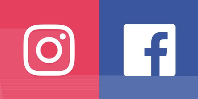 Mana Placement Iklan yang Lebih Baik, Instagram atau Facebook?