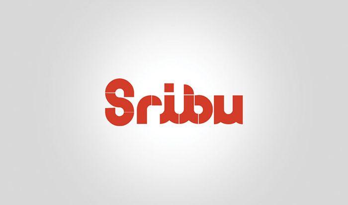 Sribu - Situs Freelance Terbaik dan Terpercaya di Indonesia