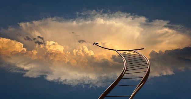 7 Hal yang Perlu Anda Persiapkan Sebelum Terjun ke Dunia Bisnis, Agar Sukses Bukan Lagi Sekedar Mimpi