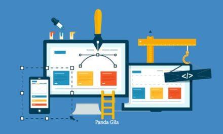 7+ Tips Membangun Situs Web yang User Friendly