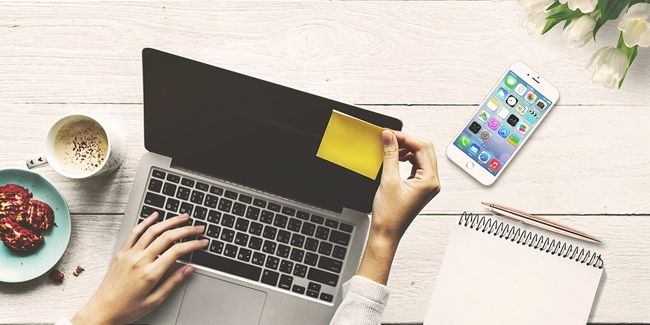 6 Keuntungan Menarik Menjadi Blogger di Era Digital