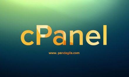Cara Login ke cPanel Hosting dengan Mudah Tanpa Mengingat Link