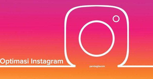 5 Tool Instagram Terbaik untuk Mengoptimalkan Strategi Social Media Anda