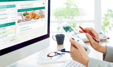 21 Manfaat dan Fungsi Website untuk Brand, Perusahaan, dan Bisnis