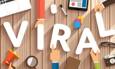 Panduan Lengkap Cara Menulis Artikel Viral dengan Mudah [Studi Kasus]