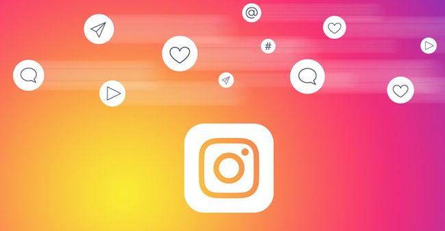 5 Tools Instagram Marketing Terbaik untuk Brand dan Bisnis