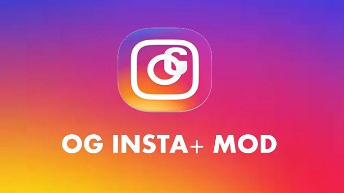Tool Instagram Insta OG Plus