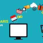 Mengintip 3 Kategori Produk Paling Laris dalam Bisnis Online