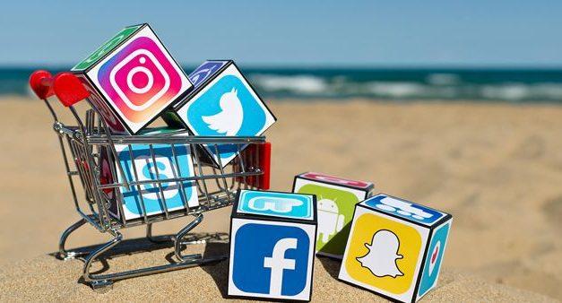 10 Fakta Menarik Tentang Media Sosial untuk Bisnis