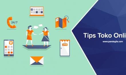 20 Langkah Optimasi Website Toko Online agar Pelanggan Kompetitor Beralih ke Toko Anda