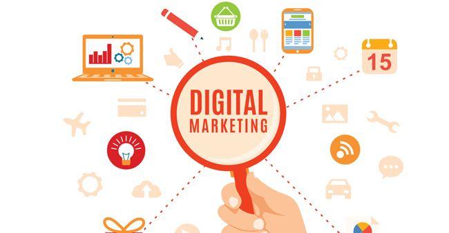 10 Tool Digital Marketing Terbaik untuk Para Internet Marketer