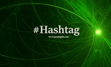 Hashtag Marketing : Panduan Lengkap Hashtag dan Tips Menggunakannya