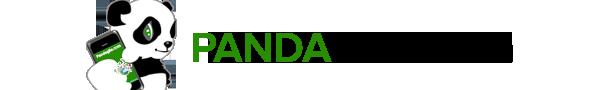 Panda Gila
