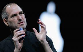 Pesan dan Quotes inspiratif Steve Jobs yang membakar semangat