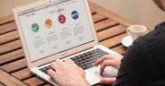 Alasan untuk mengubah desain website Anda