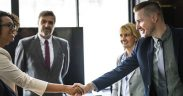 7 Langkah Meraih Kebahagiaan dalam Bisnis dan Kehidupan Pribadi