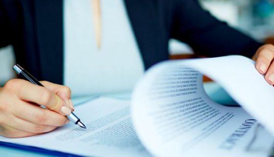 5 Hal yang Tidak Boleh Anda Lakukan Saat Memulai Bisnis