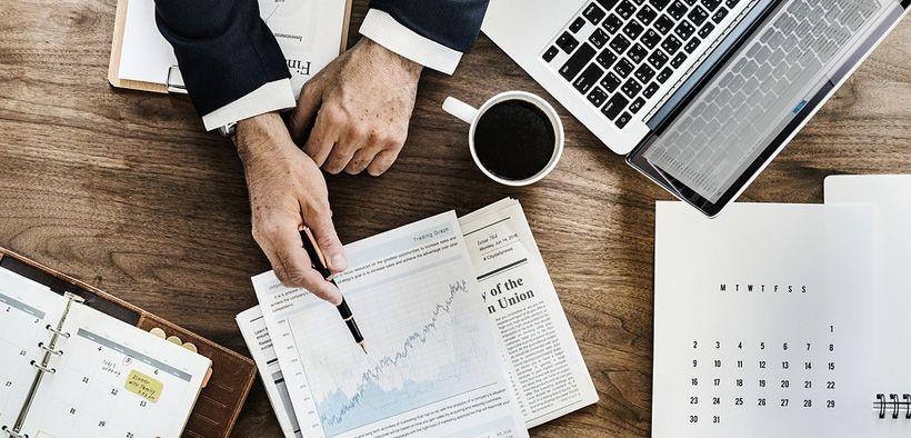 Investasi vs Menabung