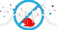 35 Plugin yang dapat memperlambat loading website