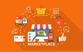 Tips jualan laris manis di marketplace Tokopedia, Bukalapak, Shopee