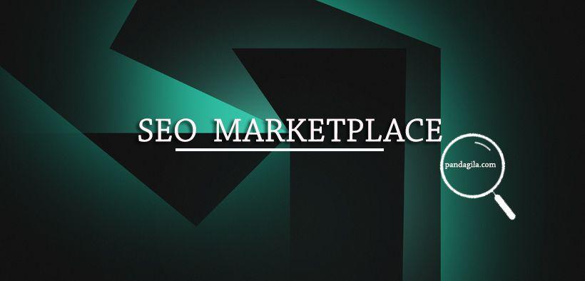 Pengertian SEO Marketplace dan cara melakukannya
