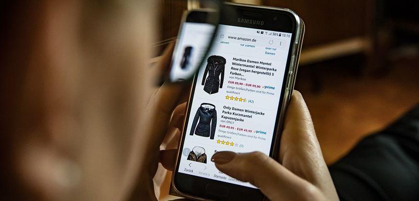 Mengenal tipe konsumen bisnis online