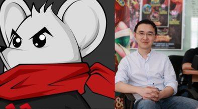 Kisah sukses Weihan Liew, sosok dibalik Jalan TIkus.com